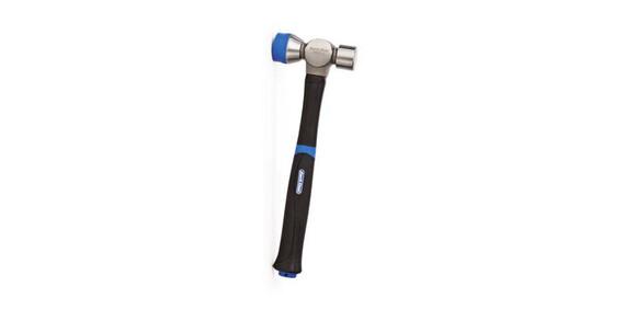 Park Tool HMR-4 Vasara Pyörän työkalu , sininen/musta